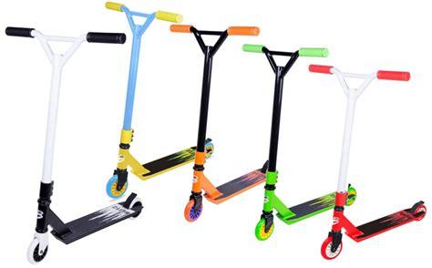Aufkleber F R Stunt Scooter by 3 Tlg Set Xl Wandtattoo Sticker Minion Ich
