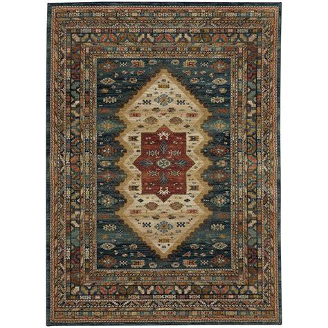 carpet exchange area rugs spice market 9 6 quot x12 11 quot rectangle ornamental area rug rotmans rugs worcester boston ma
