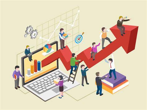 la gaceta de los negocios econom a pol tica sociedad estrategias para alcanzar tus objetivos de ventas