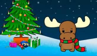 de navidad image gallery la navidad