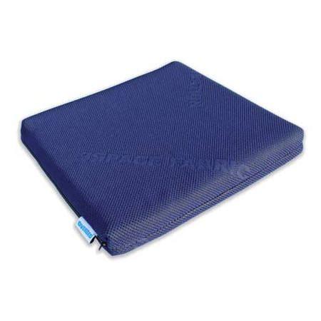 cuscini antidecubito per carrozzine cuscino antidecubito viscoelastico e poliuretano per sedie