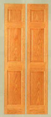 interior doors at wholesale prices