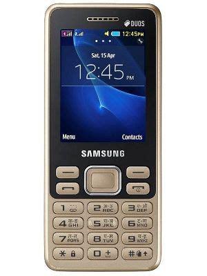 Samsung B350e Samsung Metro B350e Price In India Specs 17th March 2019 91mobiles