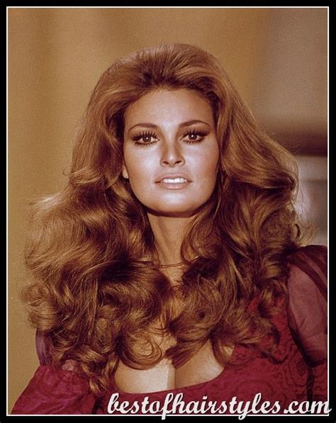 hair images from 1970 25 best ideas about 1970s hairstyles on pinterest 1970