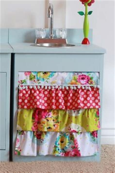 under the sink curtain 1000 images about kitchen sink skirt on pinterest sink
