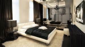 bedroom hd wallpapers free