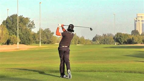 jason day swing jason day swing sequence youtube