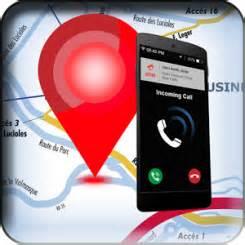 mobile caller location tracker 4 4 apk apkplz