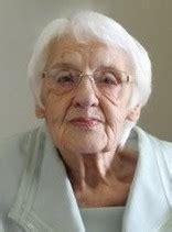 obituary for agatha wiebe