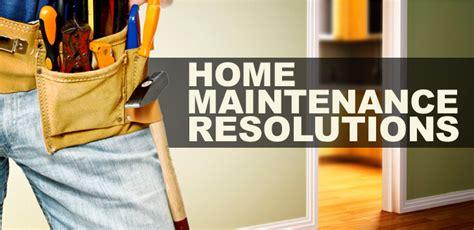maintenance house home maintenance plans four enterprises four