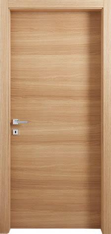 porte interne tamburate porte tamburate legno