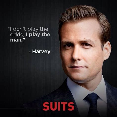 movie quotes used in suits 18 of the best harvey specter quotes from suits