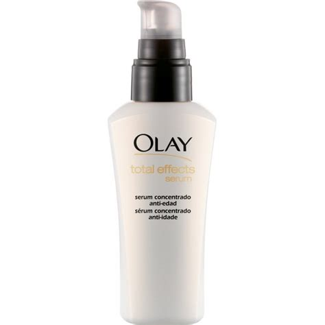 Serum Olay Total Effect olay total effects 50ml serum 80948153 mayorista de