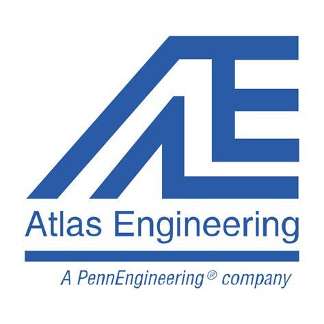 free logo design engineering atlas engineering free vectors logos icons and photos