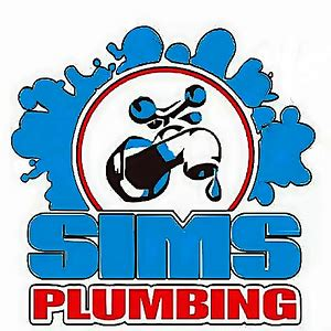 The Plumbing Company Des Moines by Flickr Sims Plumbing Co Of Des Moines Ia