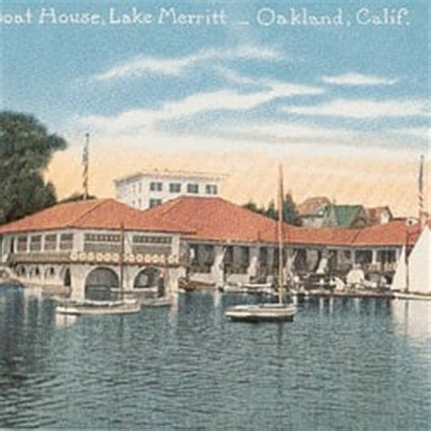 lake merritt boat house i hella love oakland a yelp list by kalyani y