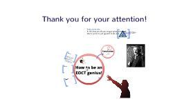 crucible themes prezi the salem witch trials puritanism and the crucible by