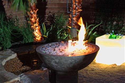 diy network hgtv fireplaces pits