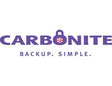Never Data Again With Carbonite Unlimited Backuup by 10 Software Tools To Keep Your Pc Safe