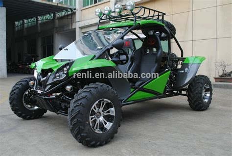 renli cc road street legal  road  karts buy