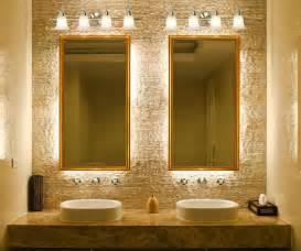 stone framed bathroom mirrors warm stone framed bathroom mirrors on bathroom mirror