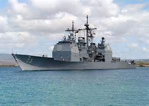 Navy wants to cut its petroleum use create quot green strike quot groups