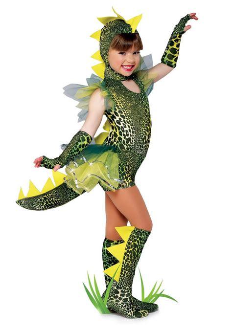 crocodile costume 25 best ideas about crocodile costume on alligator costume cardboard
