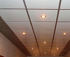 peindre un plafond sans laisser de trace 224 aulnay sous