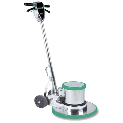 10 Inch Floor Machine - 15 inch bissell 174 bgh15e floor buffer 1 5 hp motor