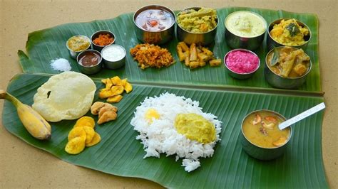 india 28 traditional recipes for breakfast lunch dinner dessert snacks volume 2 books 10 best and authentic south indian meals in chennai