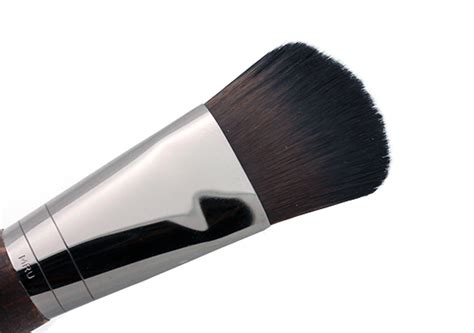 Harga L Oreal Infallible Eyeshadow makeup forever foundation brush review mugeek vidalondon