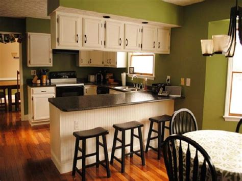 inexpensive kitchen remodel island bar ideas home