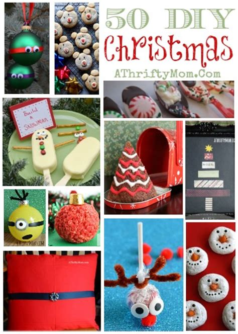 diy christmas party games for groups for free printable make a word a thrifty recipes