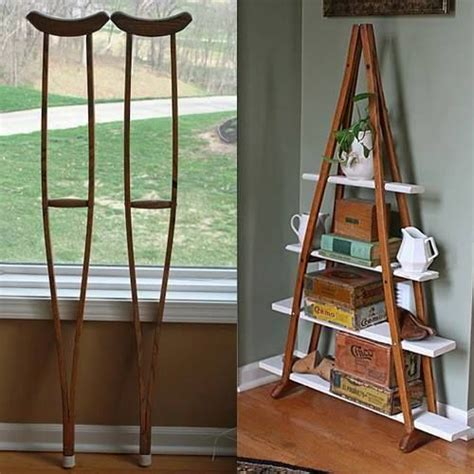 chic upcycling home decor ideas