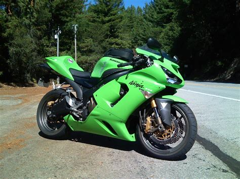 sport bike all sports cars sports bikes top ten super cool sports
