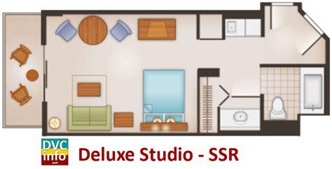 saratoga springs grand villa floor plan disney s saratoga springs resort spa dvcinfo
