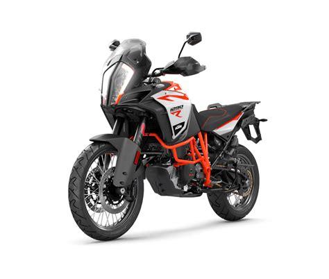 Ktm 1290 Adventure R Ktm 1290 Adventure R 2017 Teasdale Motorcycles