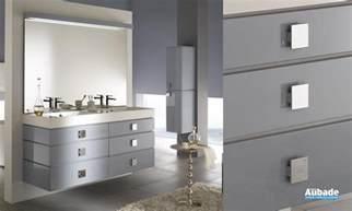 meuble salle de bains design decotec mona espace aubade