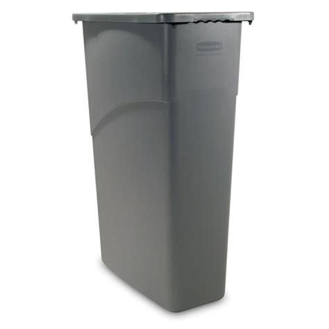 slim jim price slim jim recycling bin 87 litre capacity buy
