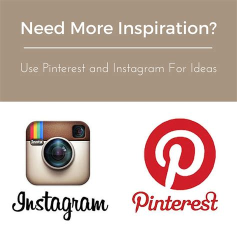 inspiration  pinterest  instagram  ideas