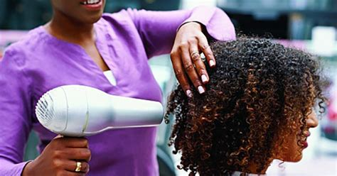 top black hair stylist 7 unbeweavable black owned hair salons in the washington