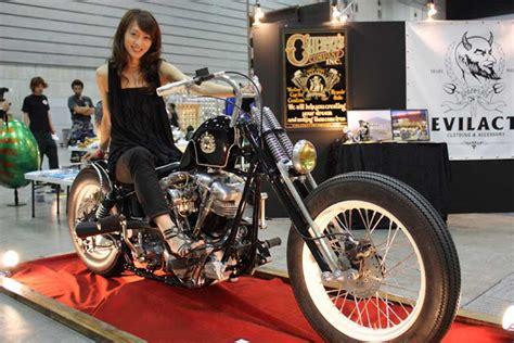 Kaos Harley Davidson Tokyo Japan gascap motor s cherry s company inc harley