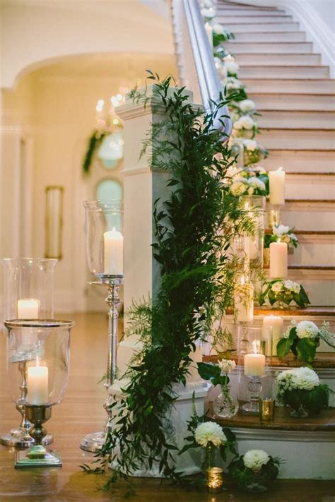 Wedding Reception Entrance by Wedding Ideas 19 Beautiful Ways To Decorate Your