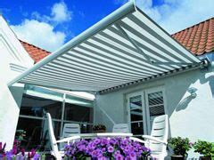 seabreeze awnings 1000 ideas about retractable awning on pinterest patio