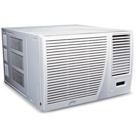 Ac Window Unit casement window air conditioner go to image page casement