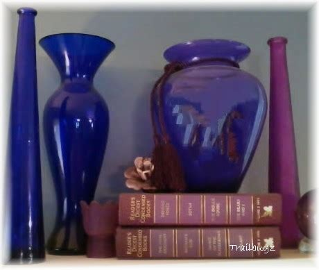 themes in the book elsewhere welcome to thistle cottage decorating with books