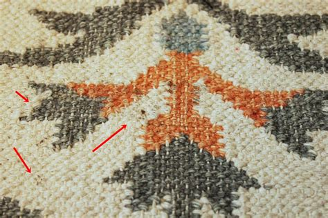 How To Clean Area Rug Area Rug Cleaning Safe And Rug Cleaning Ideas