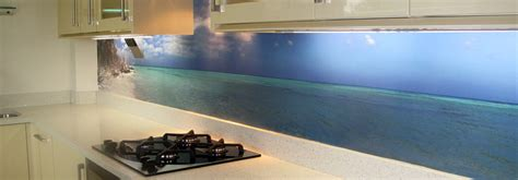 our pimped kitchens section shows you our splashback