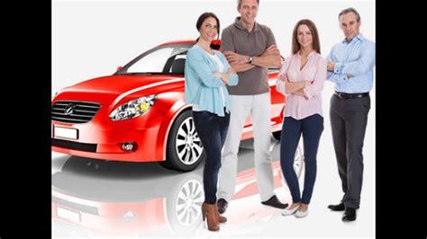 Buy Car Insurance by Buy Car Insurance