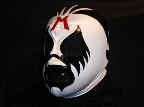 Mascara Ultima m 225 scara contra m 225 scara la 250 ltima apuesta de un luchador el rinc 243 n ocio